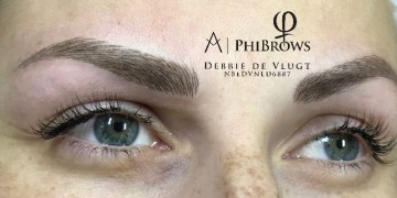 Microblading and More