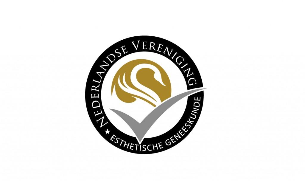 NVEG-logo-1