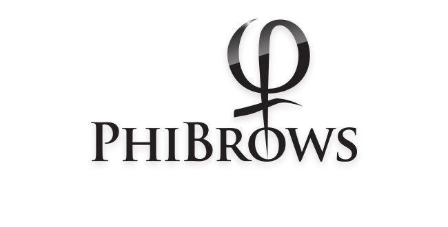 PhiBrows-3-1