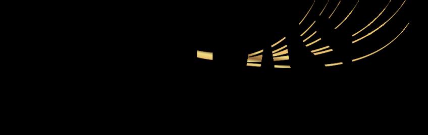fabelash black logo