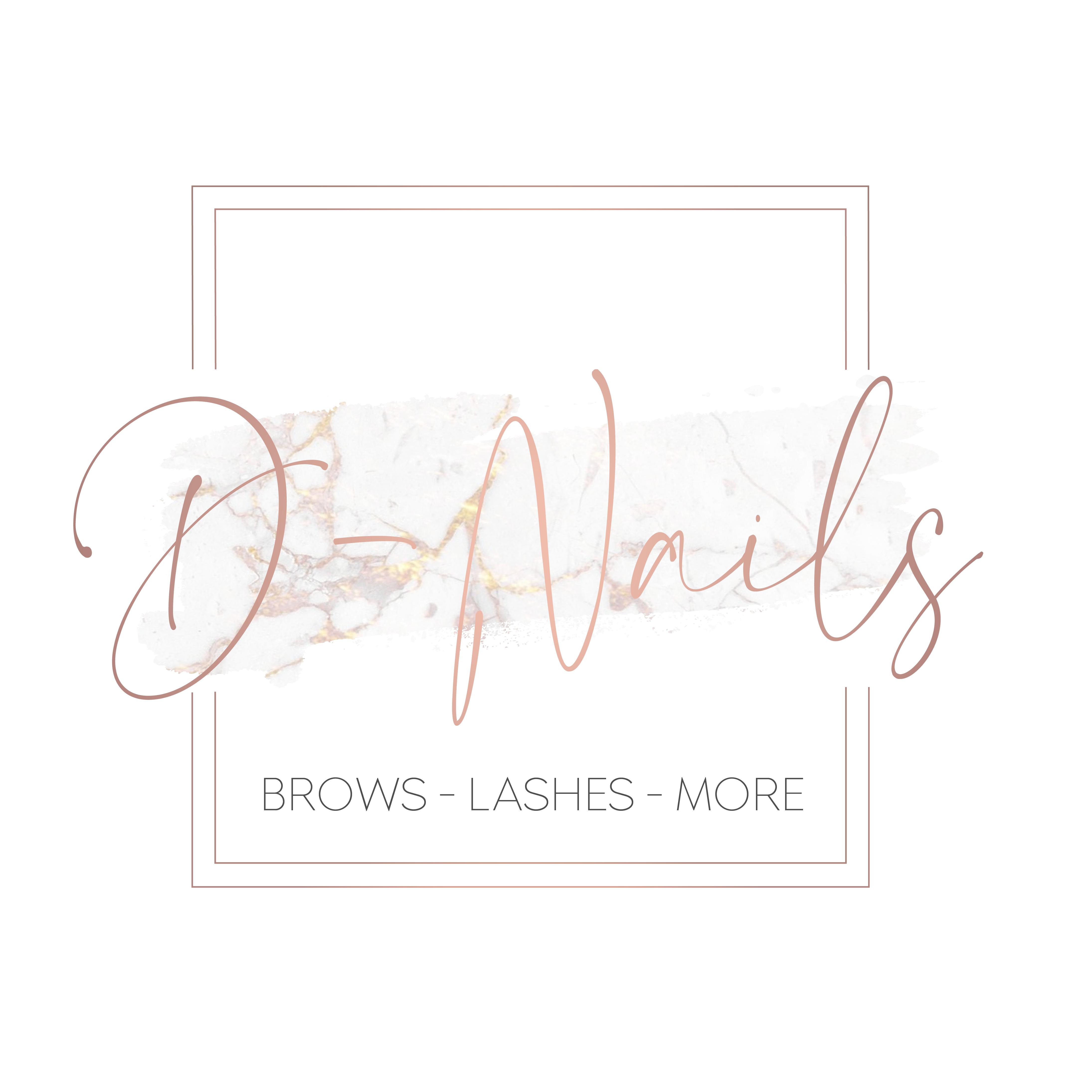 D-nails & More